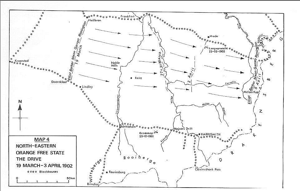 Third map